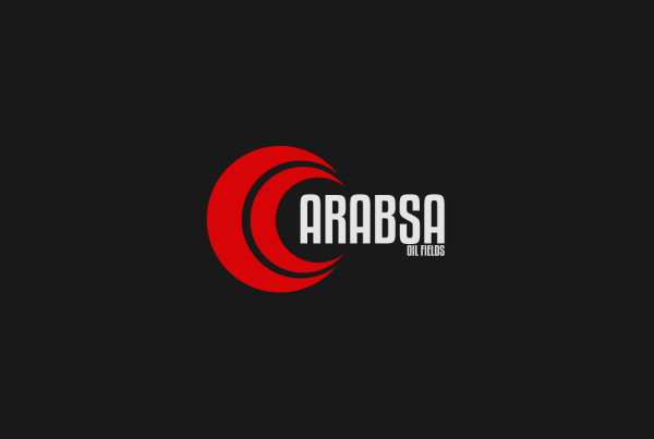 ARABSA