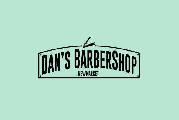 DANS-BARBER-SHOP