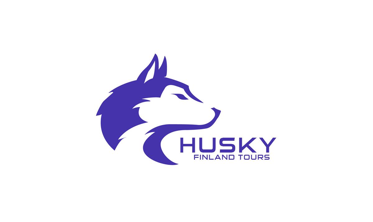 HUSKY-FINLAND-TOURS