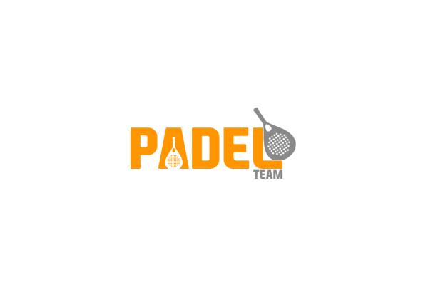 PADEL-TEAM
