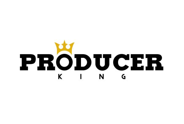 PRODUCER-KING