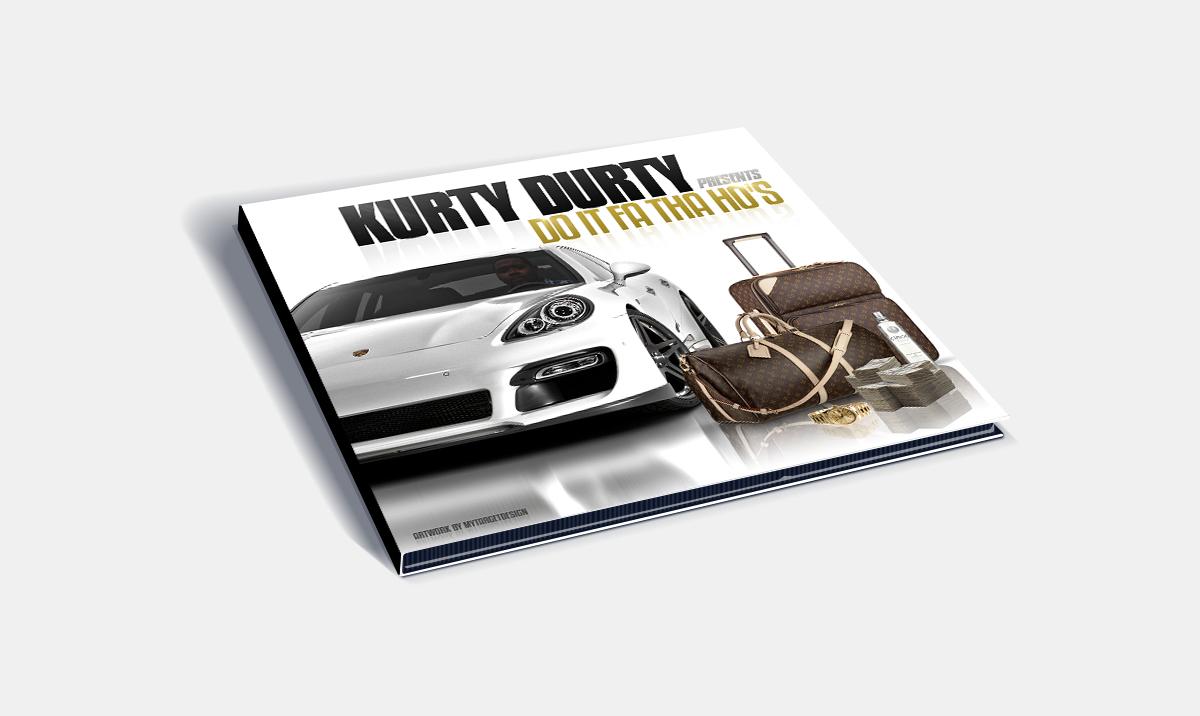 kurty-durty