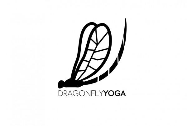 dragonfly-yoga